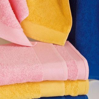 asciugamani spugna