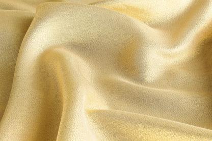 tovaglia natale lurex oro
