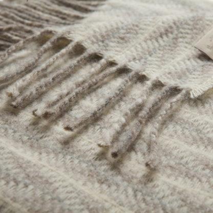 coperta cuzco lanerossi