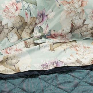 lenzuola fiori randi