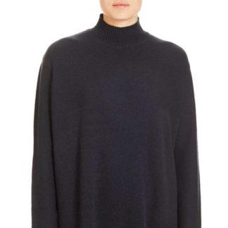 maglione donna ragno
