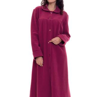 vestaglia donna micropile